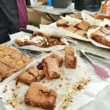 Totnes Food Market 01