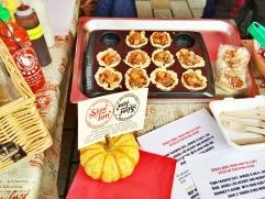Totnes Food Market 03