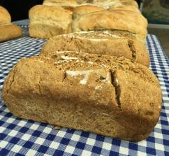 Totnes Food Market 06