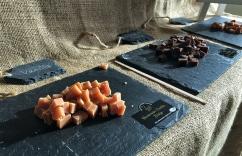 Totnes Food Market 09