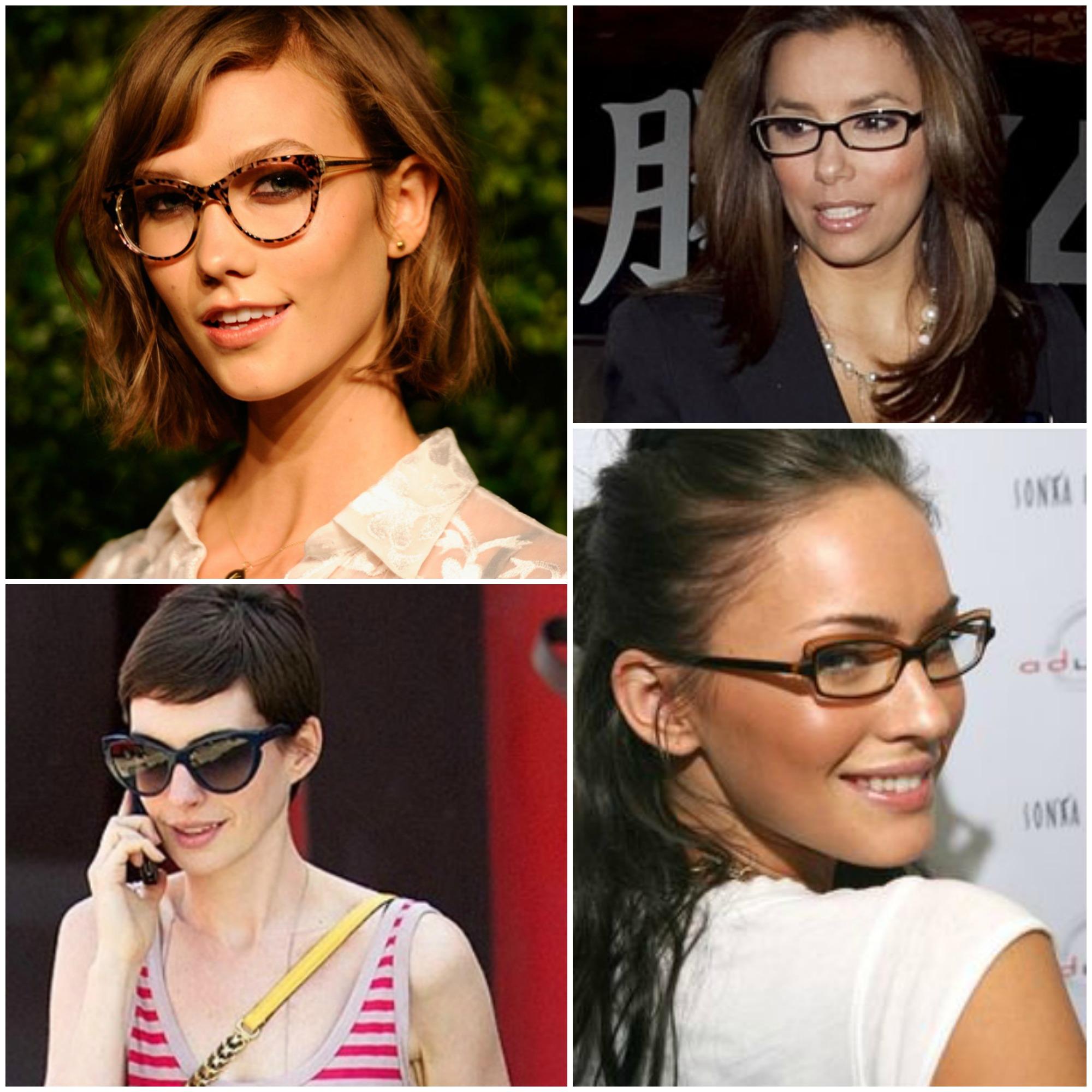 Consejos para comprar gafas graduadas o de sol 01.jpg