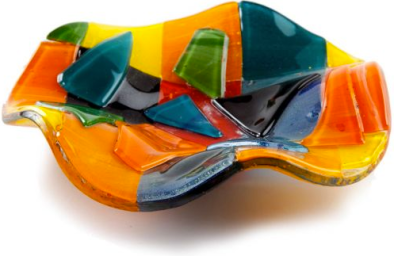 cristal-craquelado-casa-batllo-store-7