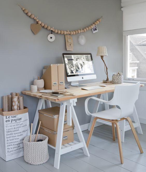 Inspiración espacios de trabajo 1.jpeg