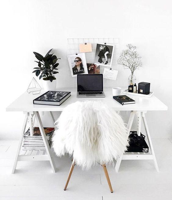 Inspiración espacios de trabajo 10.jpeg