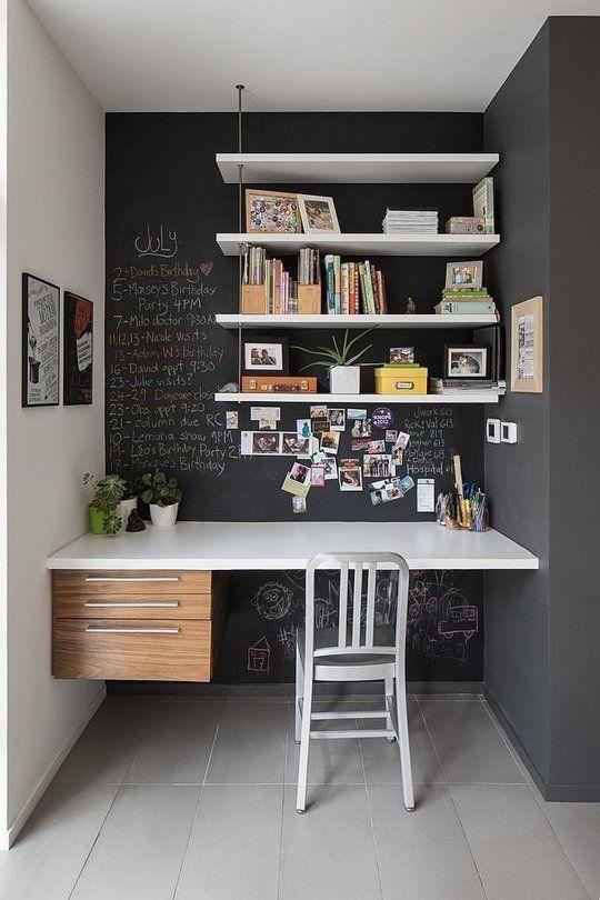 Inspiración espacios de trabajo 2.jpeg