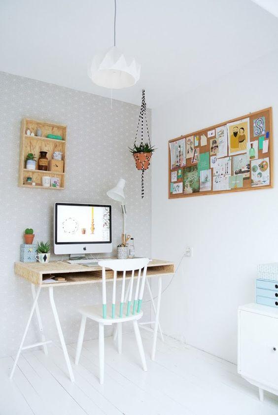 Inspiración espacios de trabajo 3.jpeg