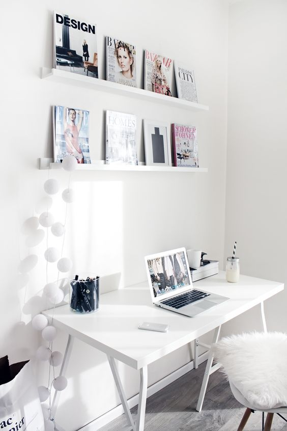 Inspiración espacios de trabajo 5.jpeg