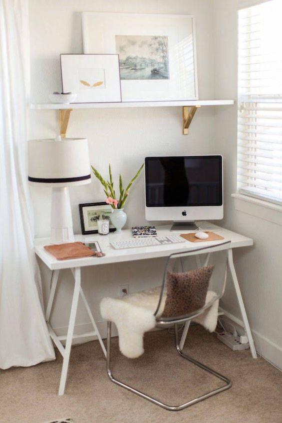 Inspiración espacios de trabajo 6.jpeg
