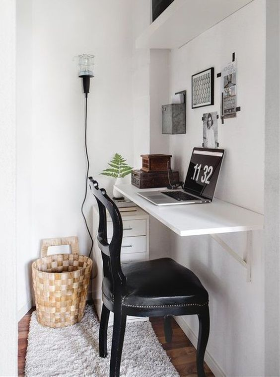 Inspiración espacios de trabajo 7.jpeg