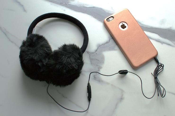 Cellularline Black Music Muffs 1.JPG