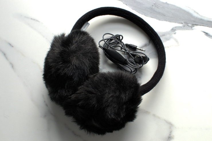 Cellularline Black Music Muffs 3.JPG