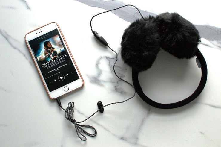Cellularline Black Music Muffs 6.JPG