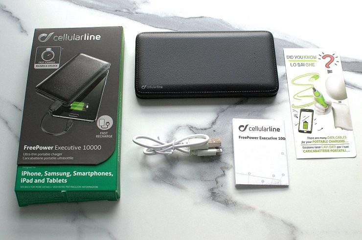 Cellularline FreePower Executive 10000 3.JPG