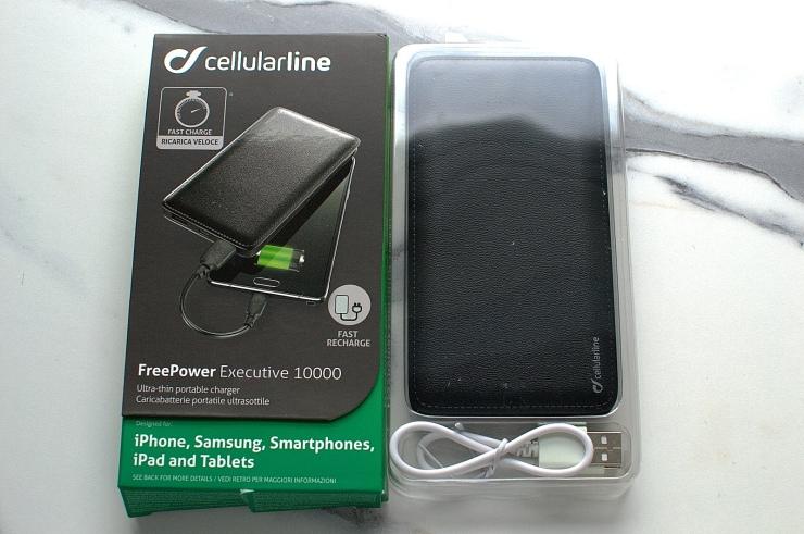 Cellularline FreePower Executive 10000 4.JPG