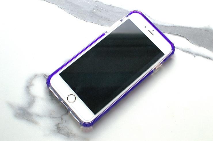 Cellularline TetraForce Shock Tech Case iPhone 3.JPG