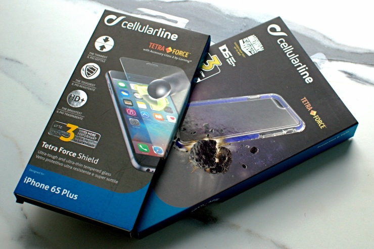 Cellularline TetraForce Shock Tech Case iPhone 7.JPG