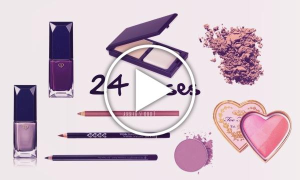 Ver en Cosmo información sobre la fecha de caducidad del maquillaje