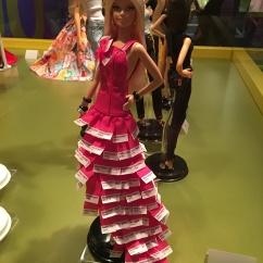 Expo Barbie 12