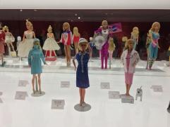 Expo Barbie 11