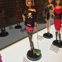 Expo Barbie 06