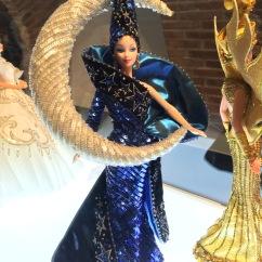 Expo Barbie 10