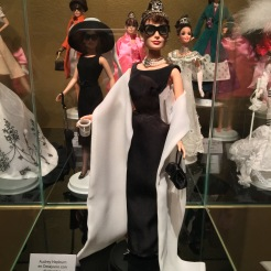 Expo Barbie 07