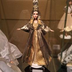 Expo Barbie 08