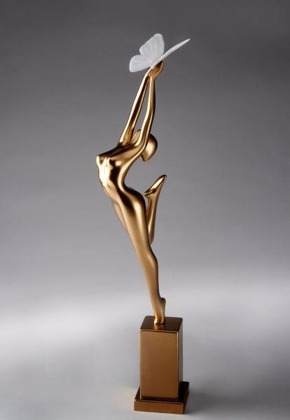 Premios Enfemenino - Mujer Tercer Milenio