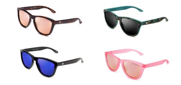 Gafas de sol Clandestine M8del