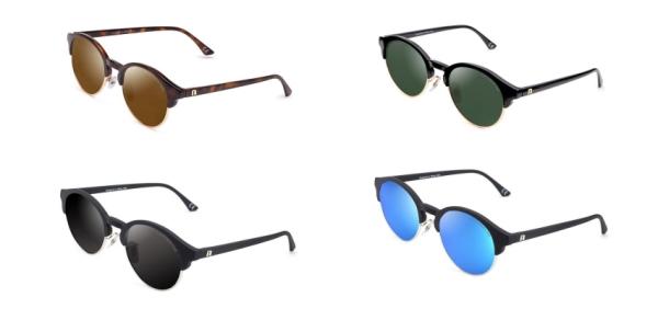 Gafas de sol Clandestine Sferic9