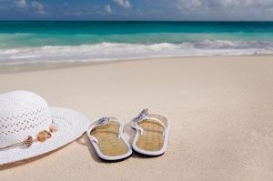 El mito de una vida de la que no necesites vacaciones 02