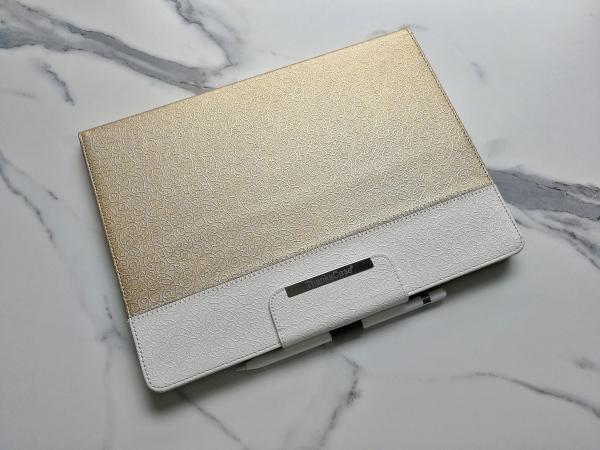 Funda ThanksCase para iPad Pro 12 1