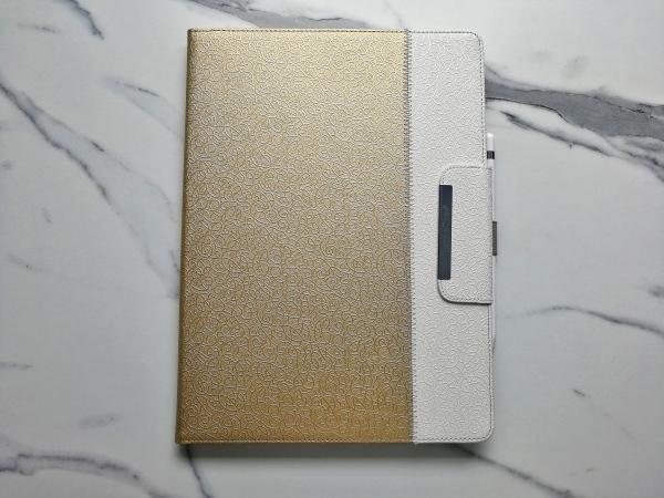 Funda ThanksCase para iPad Pro 12 3