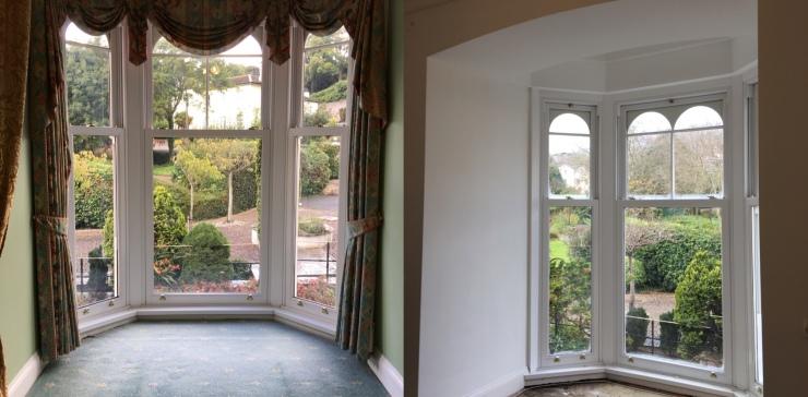 Reformando nuestra nueva casa