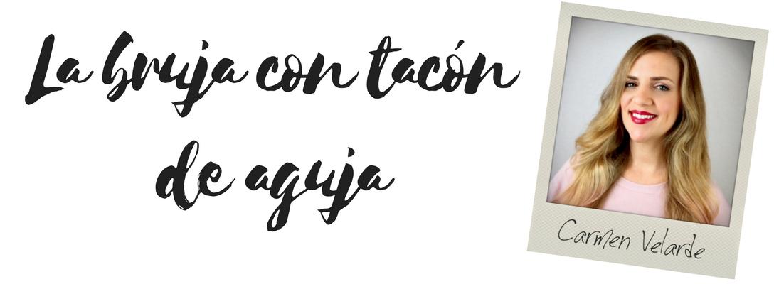 Blog Carmen Velarde cabecera 2018