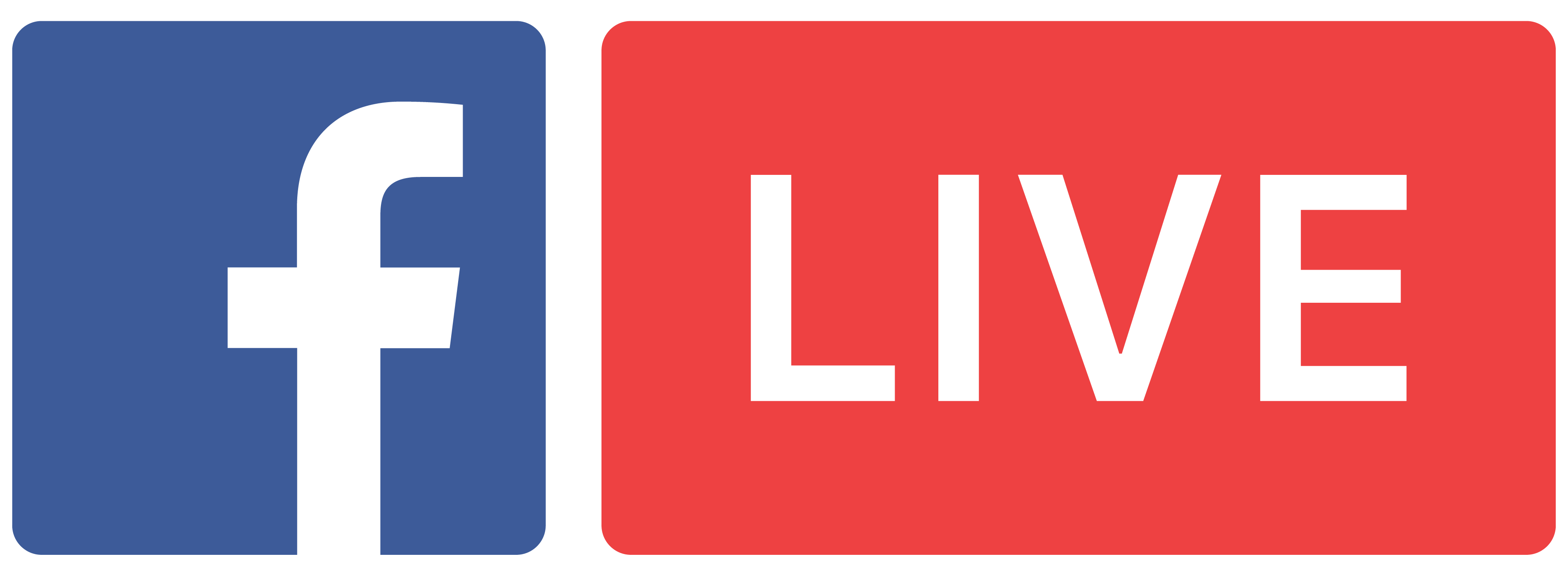 No te pierdas mis vídeos en directo