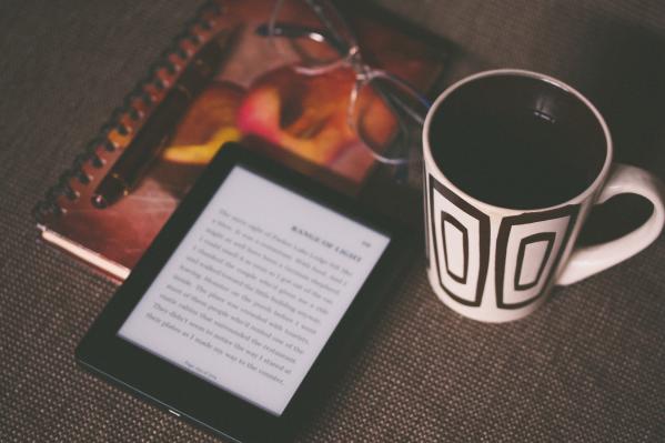 Quitar DRM ebook Kindle Amazon KFX 2
