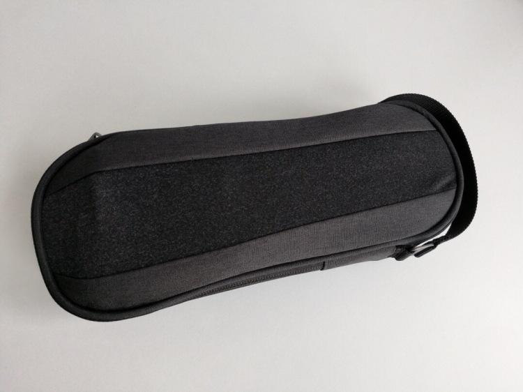 Power Packer Side By Side Gear 03