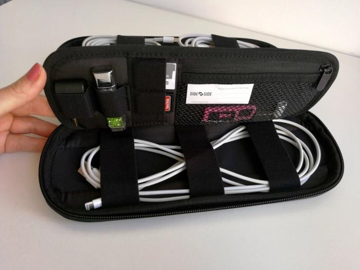 Power Packer Side By Side Gear 04