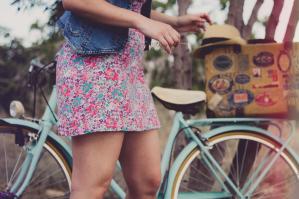 Tips para una vida activa para perder peso
