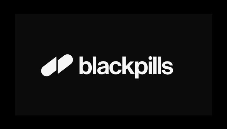 Blackpills app