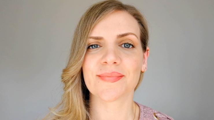 Los errores más frecuentes al maquillarnos los labios