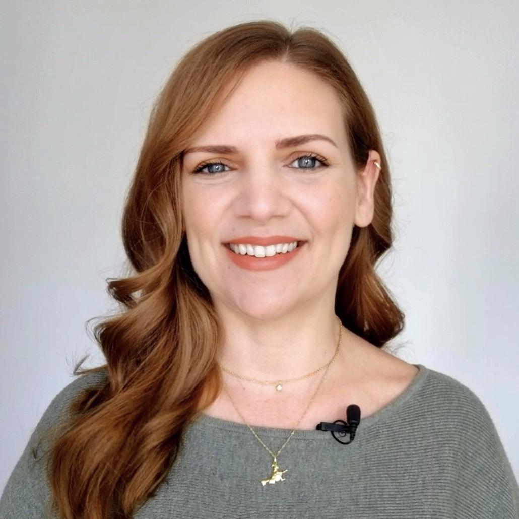 Carmen Velarde