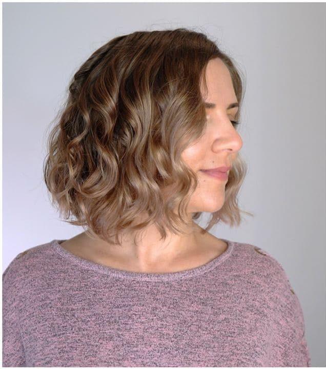 Cómo conseguir rizos con volumen aunque tengas el pelo fino y liso
